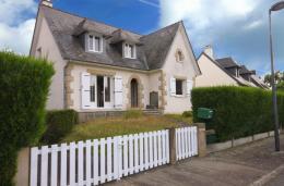 Location Maison Cesson Sevigne