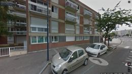 Location Appartement 3 pièces Jarville la Malgrange