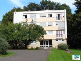 Location studio Villiers sur Orge