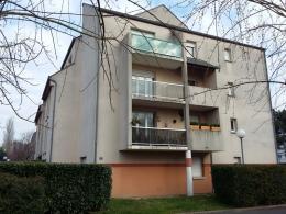 Achat Appartement Orleans