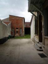 Achat Maison 6 pièces Cernay les Reims