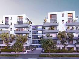 Achat Appartement 3 pièces Nantes