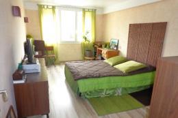 Achat Appartement 2 pièces Tamaris sur Mer