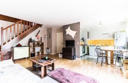Achat Appartement 3 pièces Combs la Ville