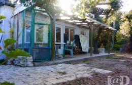 Achat Maison 3 pièces La Couarde sur Mer