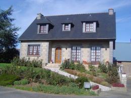 Achat Maison Le Loroux