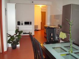 Location Appartement 2 pièces La Frette