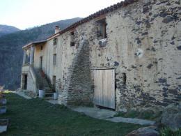 Achat Maison 9 pièces La Bastide