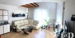 Achat Appartement 5 pièces Emerainville