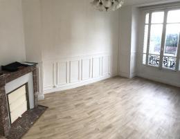 Location Appartement 2 pièces Vitry sur Seine