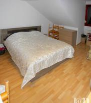 Achat Appartement 3 pièces Ornans