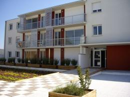 Location Appartement 3 pièces La Primaube