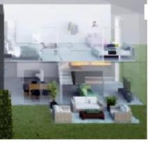 Achat Appartement 4 pièces Audincourt