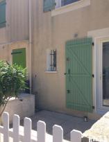 Achat Maison 3 pièces Narbonne Plage