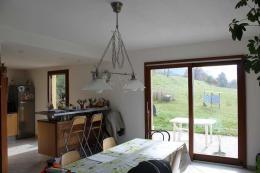 Achat Maison 6 pièces La Motte en Bauges