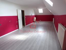 Location Appartement Bruille Lez Marchiennes