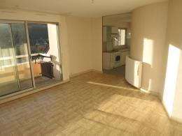 Location Appartement 3 pièces Jurancon
