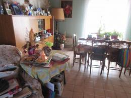 Achat Maison 5 pièces Vimy