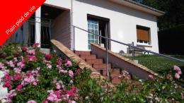Achat Maison 6 pièces Ste Adresse