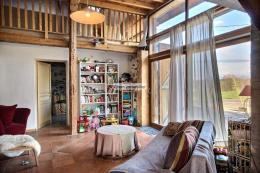 Achat Maison 7 pièces Arbusigny
