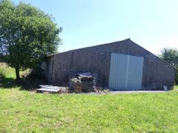Achat studio La Boissiere de Montaigu