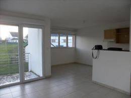 Location Appartement 2 pièces Pledran