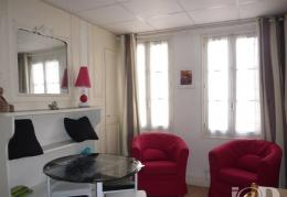 Achat Immeuble 5 pièces Troyes