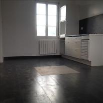 Location Appartement 3 pièces Laneuvilleroy