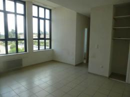 Location Appartement 2 pièces Bourg de Peage