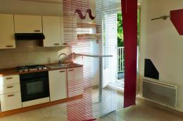 Location Appartement 3 pièces Frouard