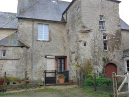 Achat Maison 6 pièces St Come du Mont