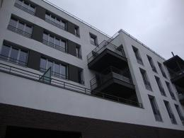 Appartement Chelles &bull; <span class='offer-area-number'>54</span> m² environ &bull; <span class='offer-rooms-number'>3</span> pièces
