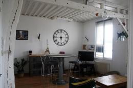 Achat Appartement 3 pièces Trouville sur Mer