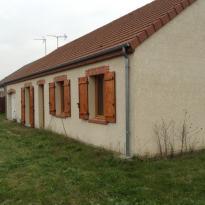 Location Maison 5 pièces Pithiviers