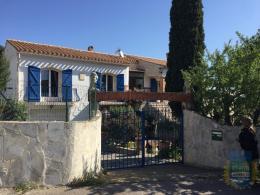 Achat Maison 7 pièces Narbonne