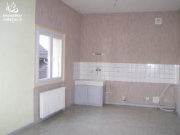 Location Appartement 4 pièces Vesoul