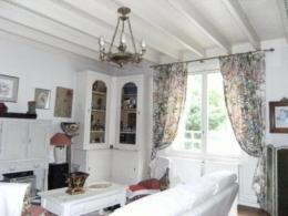 Achat Maison St Loup Lamaire