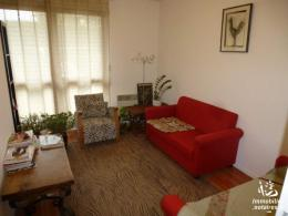 Achat Appartement 2 pièces St Gregoire