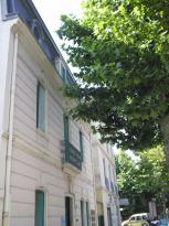 Appartement Lunel &bull; <span class='offer-area-number'>74</span> m² environ &bull; <span class='offer-rooms-number'>2</span> pièces