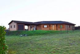 Achat Maison 6 pièces Sarliac sur l Isle
