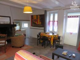 Achat Maison 3 pièces La Bernerie en Retz