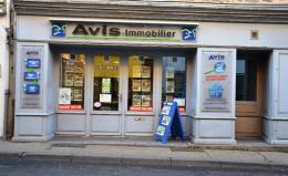 Location Commerce 2 pièces Yssingeaux