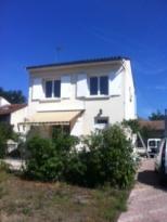Location Maison 4 pièces Merignac