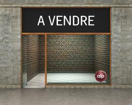 Achat Commerce Orcines
