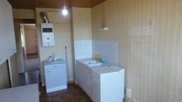 Achat Appartement 3 pièces Yutz