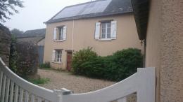 Achat Maison 6 pièces Sable sur Sarthe