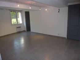 Location Appartement 2 pièces Sollies Toucas