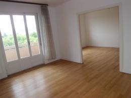 Achat Appartement 4 pièces Colmar