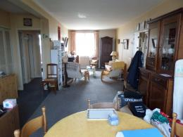 Achat Appartement 3 pièces Bois Guillaume