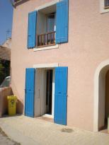 Location Appartement 2 pièces Chateauneuf les Martigues